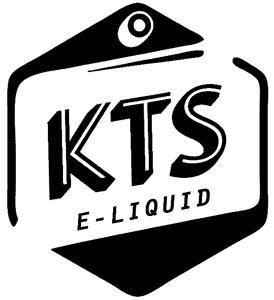 KTS eLiquid