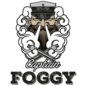 Captain Foggy
