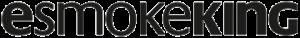 eSmokeKing