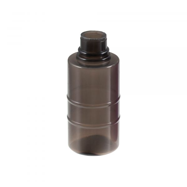Luxotic BF Squonker Flasche, 7,5ml