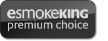 eSmokeKing premium choice eLiquid